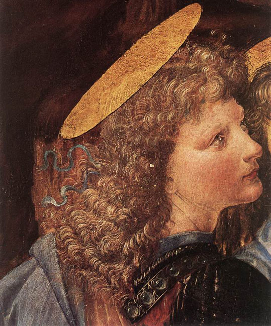 18374-the-baptism-of-christ-detail-by-le-andrea-del-verrocchio.jpg