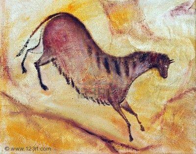 2649425-dibujo-a-mano--como-pintura-al-leo-cueva--la-pintura-de-altamira-he-creado-esta-pintura-soy-propieta.jpg