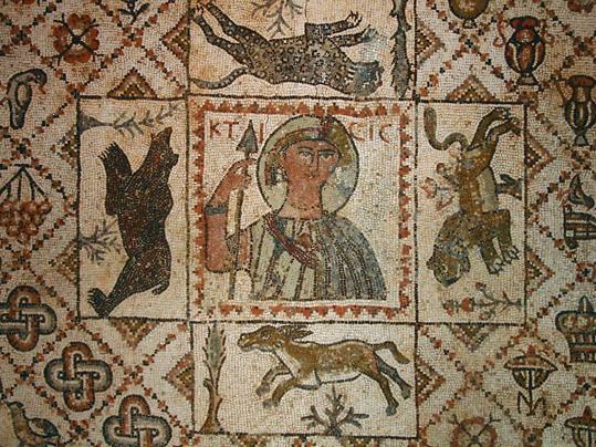 Byzantine_Mosaic_Beiteddine_KTICIC.jpg