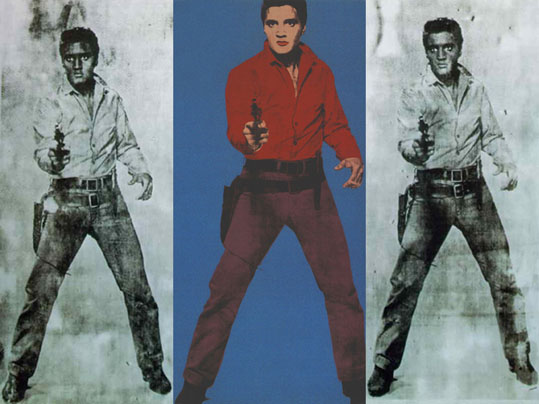 Coca-Cola-Art_Andy-Warhol_Elvis-Presley1.jpg