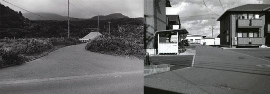 門井糸崎.jpg