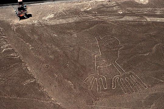 Nazca-Lines-hands.jpg