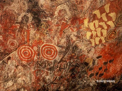 ancestral_rock_paintings_the_w_photo.jpg