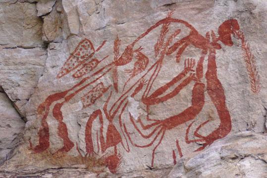 bardedjilidji-rock-painting.jpg