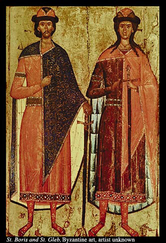 byzantine_art_l.jpg