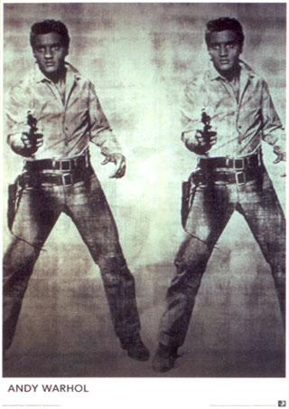lgst4000+double-elvis-aaron-presley-1963-andy-warhol-poster.jpg