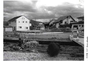 糸崎1.jpg