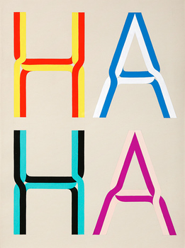 HAHA08.jpg