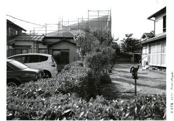 S-img096.jpg