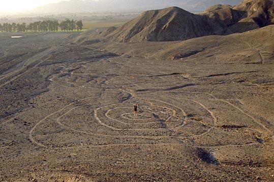 nazca-lines-groundlevel-peru.jpg