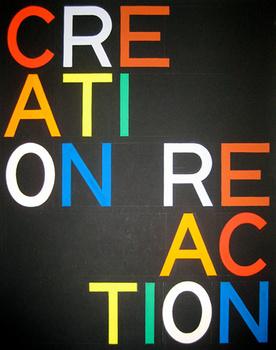 creationreaction.jpg